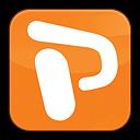 Free PPTX Viewer下载