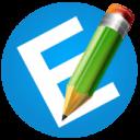 Vibosoft ePub Editor Master
