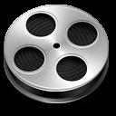 超级视频分割软件图标