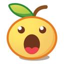 橘子�k事清��