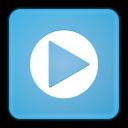 视频批量消重工具