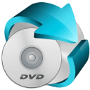 AnyMP4 DVD Copy
