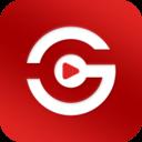 闪电GIF制作软件
