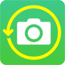 Digital Camera Photo Recovery Wizard