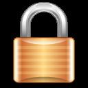 挂机锁锁定计算机