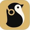 """企鹅FM""""获音?#36947;�APP无障碍测评第..."""