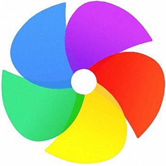 360优德体育w88手机版浏览器