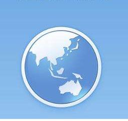 世界之窗浏览器下载