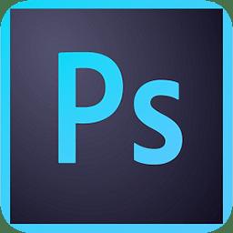 PhotoShop下�d
