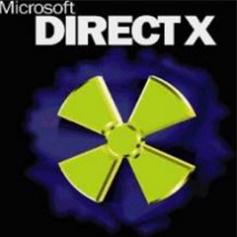 DirectX修�凸ぞ呦螺d
