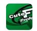 CuteFTP Home