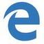 Microsoft Edge�g�[器下�d