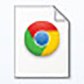 谷歌浏览器迅雷插件