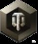 坦克世界盒子下载