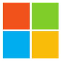 Microsoft Toolkit下载