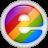 彩虹浏览器下载