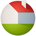 Live Home 3D Pro mac下载