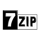 7-Zip压缩软件下载