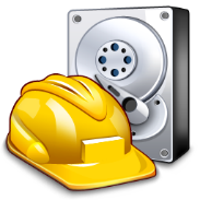硬盘格式化工具