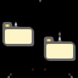 FolderMatch