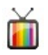 沸点网络电视