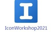 IconWorkshop下�d
