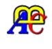 智能ABC输入法下载