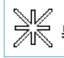 桌面飘雪屏幕保护程序
