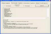 GetWord专业屏幕取词引擎下载