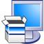 Z-BOOK超级阅读引擎下载