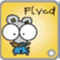 硕鼠FLV视频下载器下载