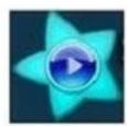 新星MP3音频格式转换器