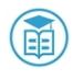 重庆大学网络学院自动答题软件