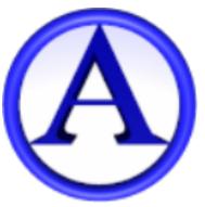 AtlantisWordProcessor