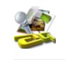 艾奇电子相册视频制作软件