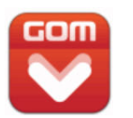 GOM Player播放器