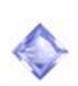 水晶排�n