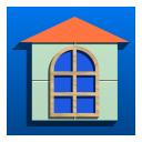 建筑工程��CAD2010