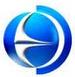 QQ远程监控软件