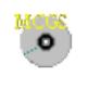 MCGS组态