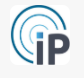 IP地址切换器
