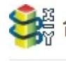 台达plc编程软件