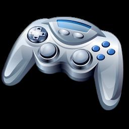 xbox360手柄模拟器下载