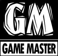游戏修改大师GameMaster