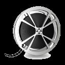Bigasoft Total Video Converter下载