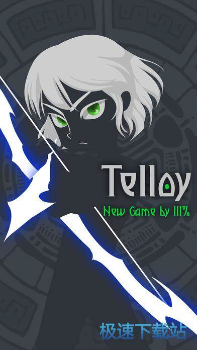 Telloy 图片 01s