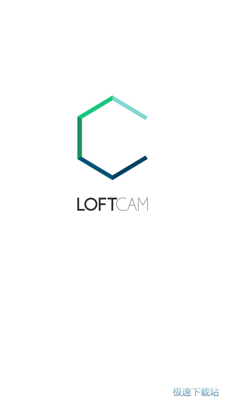 loftcam
