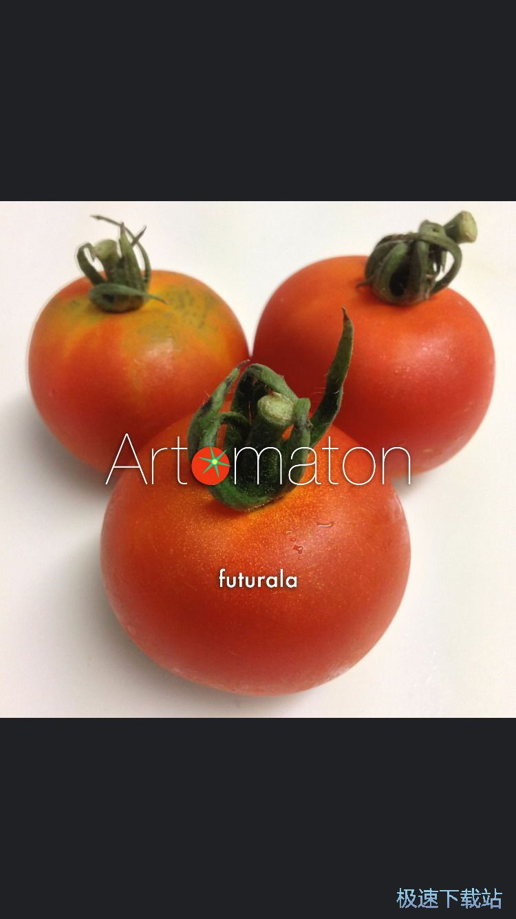 Artomaton图片