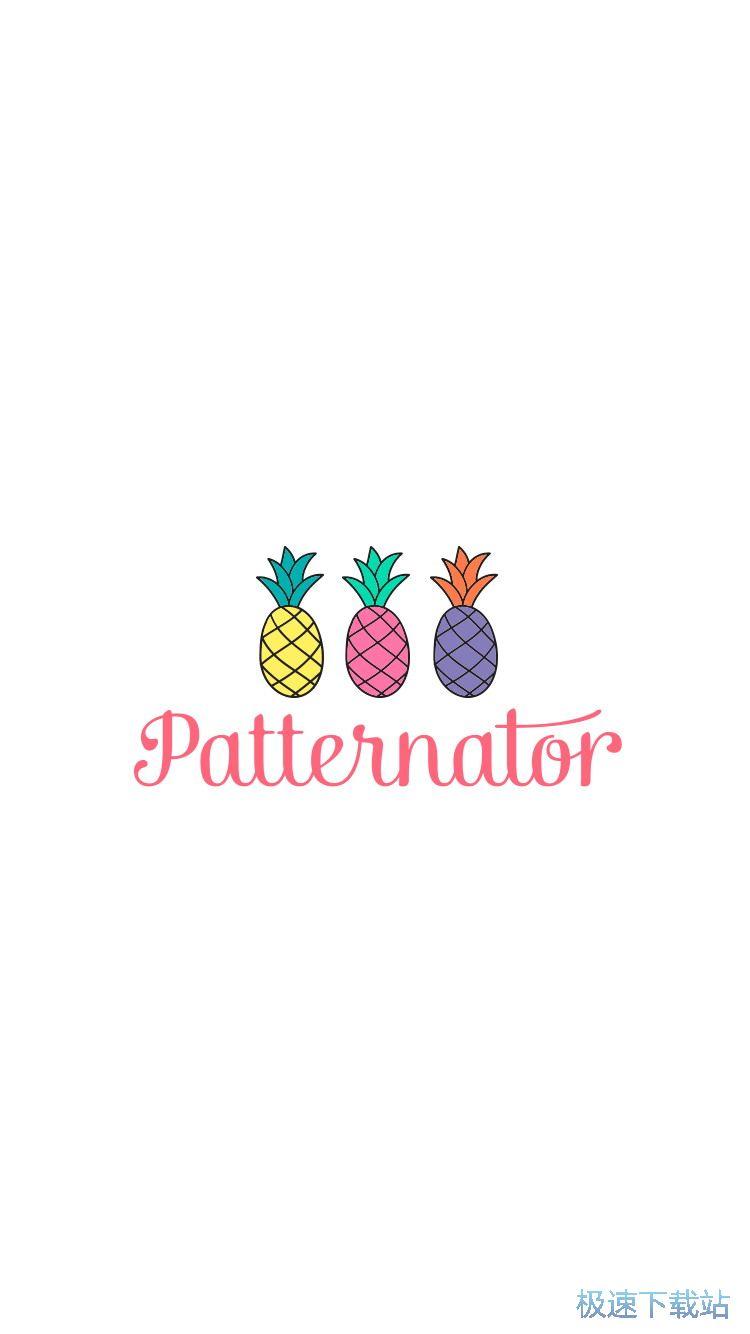 patternator