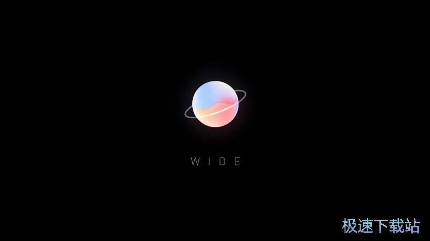 WIDE短视频图片